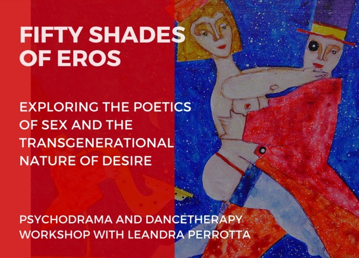 fifty-shades-of-eros